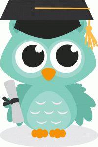 graduate school admissions essays