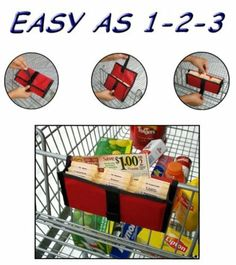Purse Size Deluxe Coupon Organizer - 24 Cards - Made in the USA by 4 Best Bargains, http://www.amazon.com/dp/B001UUP2NE/ref=cm_sw_r_pi_dp_NPydsb01Q710V