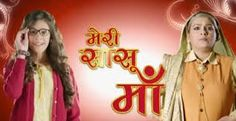 Meri Saasu Maa 11 August 2016 Watch Online Serial youtube streaming