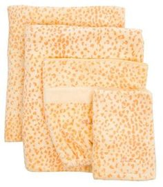 Pratesi Bath Linen Set Bath Sheets 15cac8b53