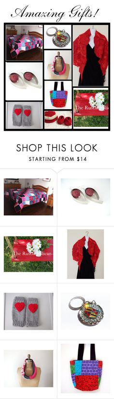 """""""By The Rustic Pelican"""" by therusticpelican ❤ liked on Polyvore featuring modern, contemporary, rustic and vintage"""