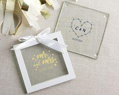 Round Cork Coasters DIY Wedding Garden Wedding Set of 50 Weddingstar