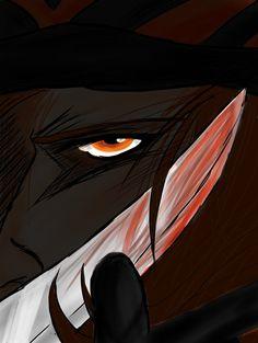 Skyrim ~ When the Jester Comes Calling... by CrimsonDeaki on DeviantArt