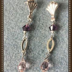 Lsbijoux.pa@gmail.com #swarovski #bracciali #handmade #palermo #italia #cool #jewerly #diamond #igersitalia #italia #bijoux #palermo #instagood #igers #girls #fashion #woman #artigianato #jewels #fashionjewels #accessori #shopping # perle # collare # orecchini