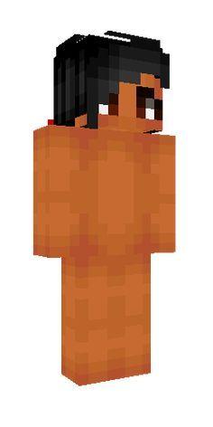 Long Black Pigtails Hair Base Base Black Hair Hairbase Pigtail Red Minecraft Skins Minecraftskin Minecraft In 2020 Pigtail Hairstyles Long Hair Girl Pigtails