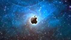 #Apple annonce ses résultats trimestriels