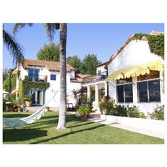 Home window awnings Window Awnings, Windows, Patio, American, Outdoor Decor, Home Decor, Decoration Home, Room Decor, Home Interior Design