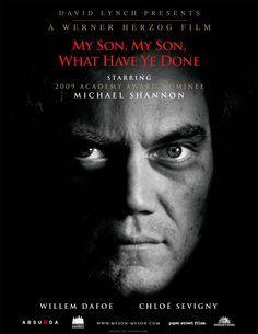 Vandal Savage, Werner Herzog, Michael Shannon, Boardwalk Empire, Meryl Streep, Interesting Faces, Male Face, Famous Faces, American Actors