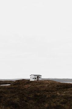 Aesthete Label love - Iceland - Cerruti Draime Photography - cerrutidraime.com