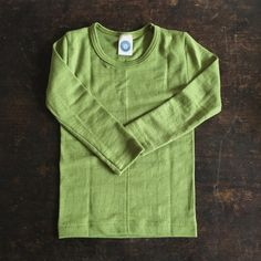 df376ce1782 23 Amazing Wool Baselayers for Babies and Kids images