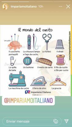 Italian Language, Learning Italian, Study, Languages, Cards, Italian Vocabulary, Studio, Learn Italian Language, Studying