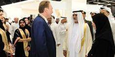 Sorbonne Abu Dhabi among Exhibitors at NAJAH Education and Career Fair http://www.edarabia.com/102146/sorbonne-abu-dhabi-among-exhibitors-at-najah-education-and-career-fair/