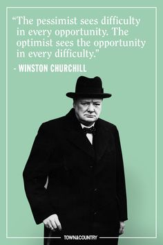 12 Winston Churchill Quotes to Live By – Best Quotes Winston Churchill, Churchill Quotes, Wise Quotes, Quotable Quotes, Great Quotes, Words Quotes, Lyric Quotes, Smart Quotes, Sayings