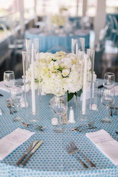 Rooftop Rehearsal Dinner by Toast Events, Jackson Durham & Vue Photography