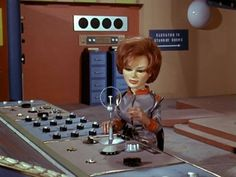 Pictures & Photos from Stingray (TV Series 1964–1965) - IMDb Old Tv Shows, Kids Shows, Joe 90, Thunderbirds Are Go, Childhood Tv Shows, Uk Tv, Classic Sci Fi, Spaceships, Cosplay Ideas