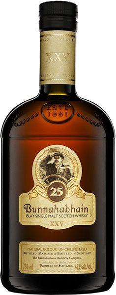 <3 Scotch Whisky <3