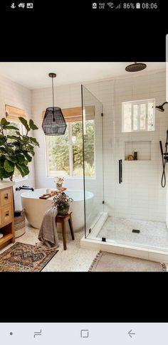 Clawfoot Bathtub, Bathroom, Bathtub