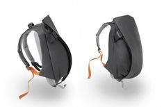 Le Manoosh, By Isar Rucksack http://bliss6.blogspot.com.es/