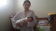 Tao Yuan & Victoria