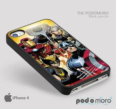 http://thepodomoro.com/collections/phone-case/products/the-new-avenger-gold-for-iphone-4-4s-iphone-5-5s-iphone-5c-iphone-6-iphone-6-plus-ipod-4-ipod-5-samsung-galaxy-s3-galaxy-s4-galaxy-s5-galaxy-s6-samsung-galaxy-note-3-galaxy-note-4-phone-case
