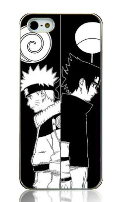 Naruto Hard Back Case Cover for Iphone //Price: $9.99 & FREE Shipping //   #attackontitan #anime