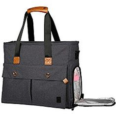 The Active Doodie Dad Squad Dads Diaper Bag and changing pad
