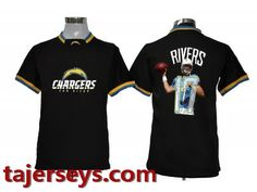 20 Best #17 Phillip Rivers Jersey images | San diego chargers, Lakes  free shipping