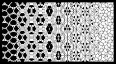 vector tessellation by ~amlam on deviantART