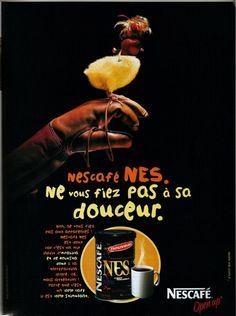 Nescafe_20Nes_20Poussin.jpg 448×600 pixels