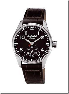 Alpina Aviation AL-280B4S6