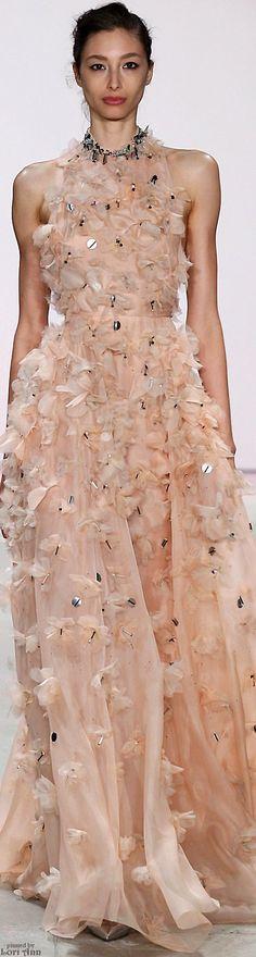 Best wedding dresses lace poofy open backs 59 ideas Long Wedding Dresses, Wedding Dress Styles, Designer Wedding Dresses, Bridesmaid Dresses, Prom Dresses, Teen Dresses, Dresses 2016, Evening Dresses, Blush Gown