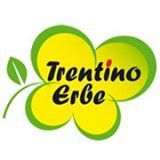 Nuova review @Trentino Erbe http://reviewsangela.altervista.org/trentino-erbeinfusi-e-tisane/ Ottime tisane e infusi