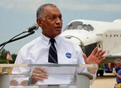 Terra X Ufos: Administrador da NASA afirma que existe vida extraterrestre