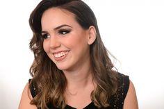 """148 curtidas, 4 comentários - Carla Barraqui (@carlabarraqui) no Instagram: """"Paula ... tem mais fotos dela veja➡️ #carlabarraqui #carlabarraquimajestic #mua #salaomajestic"""""""