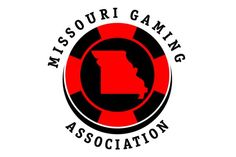 Six Missouri students win scholarships from Missouri Gaming Association in 21st annual Project 21 competition