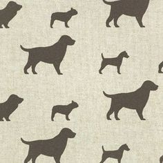 64 Best Dog Prints Images Dog Prints Dish Towels Dog Cat