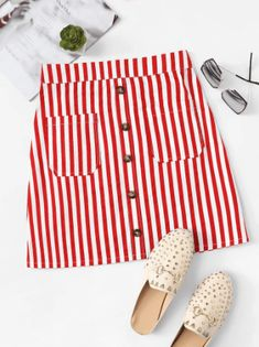Dumbo Outfit – Central Florida Chic - Dumbo Outfit – Central Florida Chic Source by verikvil - Summer Dresses For Women, Summer Outfits, Ladies Dresses, Dress Summer, Sexy Dresses, Party Dresses, Fall Skirts, Cute Skirts, Mini Skirts
