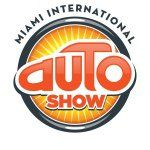 floridadoc #immobiliare @miami. Get ready for another great show on Nov 7 - 16, 2014. #outoshowmiami non perderlo