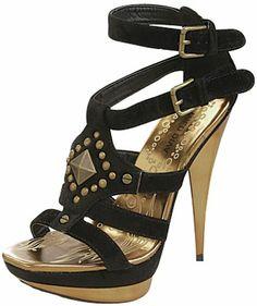 Women's Wild Dna Timika-01 Platform Gladiator Strappy Sandals Fashion Shoes