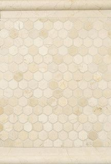Bubblicious Glass Mosaics Mission Stone And Tile Luxury Discount - Discount tile stores atlanta