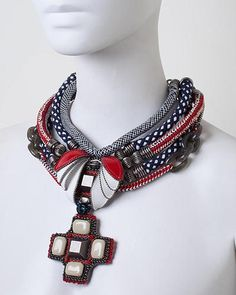 Архи-бисер: Bea Valdes - Ярмарка Мастеров - ручная работа, handmade