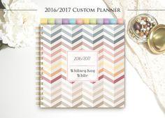 2018 2019 weekly planner watercolour flower design a5 calendar