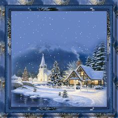 Рождество, православное Рождество, 7 января, стихи на Рождество, поздравления на Рождество, рождественские колядки, рождественские стихи