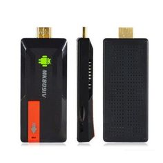 mini pc portable prix au maroc | mini ordinateur portable carrefour | samsung pc | mini pc case for gaming | mini pc samsung nc110 Moto Suzuki, Bluetooth, Mini Pc, Pc Android