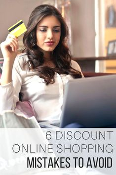 Discount online shopping fails to avoid, tips on online shopping sites from The Wardrobe Stylist. Learn how you can spot fake sales from clothes website when shopping online and hacks that can get you affordable quality pieces. #onlineshopping #clothesshopping #shoppingwebsites #onlinedeals