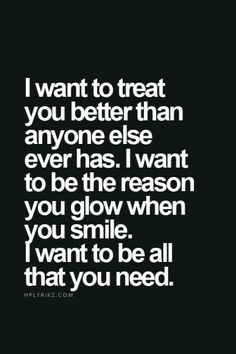 Relationship Goal Quotes 337 Relationship Quotes And Sayings 18 Soulmate Love Quotes, Sweet Love Quotes, Love Quotes For Her, Romantic Love Quotes, Love Yourself Quotes, Girlfriend Love Quotes, Hopeless Romantic Quotes, Future Wife Quotes, Treat Her Right Quotes
