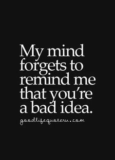Bad Quotes Live Life Quote Life Quote Love Quotes And More  Curiano Quotes .