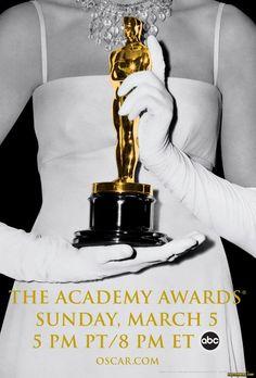 78th Annual Academy Awards