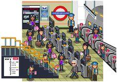 London_Underground.gif 736×520 pixels