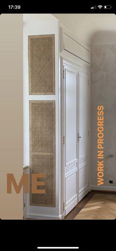 Decor, Master Bedroom, Lockers, Storage, Cabinet, Locker Storage, Furniture, Home Decor